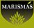 Marismas Olives